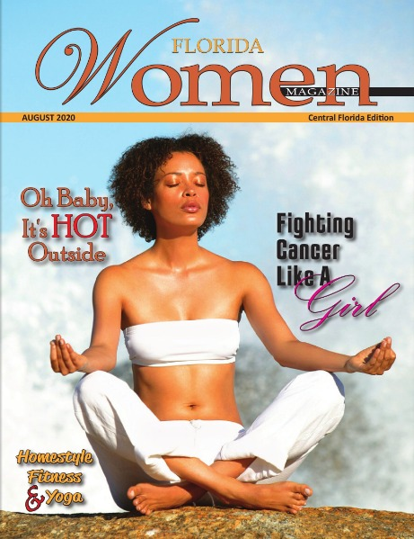 This Months Issue