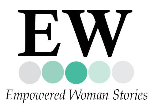 Florida Women Magazine - Empowered Women Stories